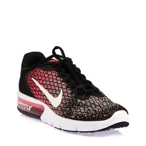 Nike Air Max Sequent 2 Women's Running Sneaker
